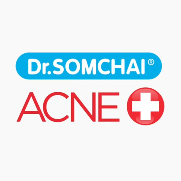 Dr. Somchai
