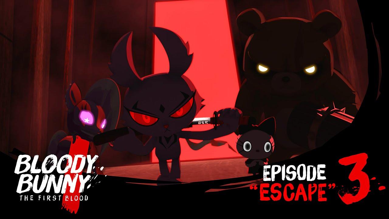bloody-bunny-ep-03
