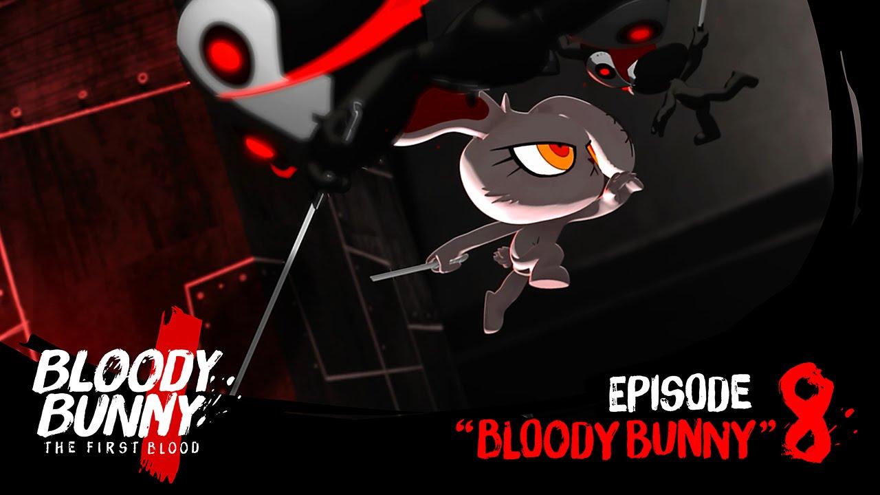 bloody-bunny-ep-08